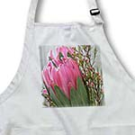click on Pink Protea Flowers- Floral Photography- Tropical Hawaiian Flowers to enlarge!
