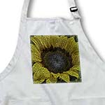 click on Sunflower Tiles- Flowers- Nature Art to enlarge!