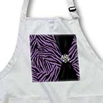 click on Purple Zebra Patterned to enlarge!