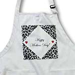 click on White Leopard Mothers Day to enlarge!