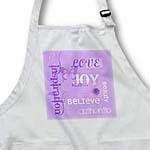 click on Candy Pink Joy Rising- Inspirational Words- Affirmations to enlarge!