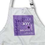 click on Deep Purple Joy Rising- Inspirational Words- Affirmations to enlarge!