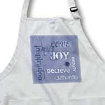 click on Cornflower Blue Joy Rising- Inspirational Words- Affirmations to enlarge!