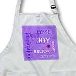 click on Purple Joy Rising- Inspirational Words- Spirituality- Motivational to enlarge!