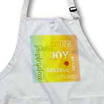 click on Citrus- Joy Rising- Inspirational Words- Motivational to enlarge!