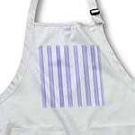 click on Lilac Stripes- Designs and Colors- Art to enlarge!