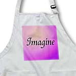 click on Pink Expression Imagine- Inspirational Words- Motivational Art to enlarge!
