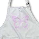 click on Pretty Pink Butterfly- Animals- Art- Nature to enlarge!