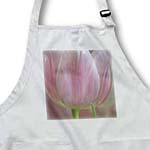 click on Pretty Soft Pink Tulip- Flowers- Floral Photography to enlarge!