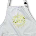 click on Think Green Sun- Environment- Ecology to enlarge!