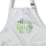 click on Think Green Recycle- Environment- Ecology to enlarge!