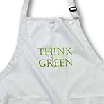 click on Think Green Branch- Environment- Ecology to enlarge!
