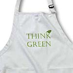 click on Think Green Bird- Environment- Ecology to enlarge!