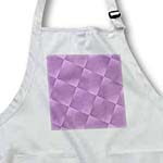 click on Pink Abstract Squares- Art- Designs to enlarge!