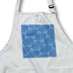 click on Aqua Blue Abstract Squares- Art- Designs to enlarge!