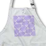 click on Lilac Abstract Squares- Art- Designs to enlarge!