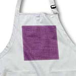 click on Eggplant Cloth- Art- Designs to enlarge!