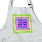 click on Colorful Happy Easter Greeting to enlarge!