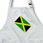 click on Jamaican Flag to enlarge!