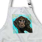 click on Boykin Spaniel Puppy to enlarge!