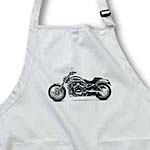 click on Harley-Davidson� Motorcycle to enlarge!