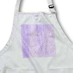 click on Lilac Pastel- Designs by Color- Art to enlarge!