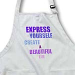 click on Express Yourself- Inspirational Words- Motivational to enlarge!