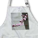 click on Pretty Spring Flowers- Pink Cherry Blossom- Photography to enlarge!