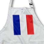 click on France Flag to enlarge!