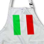 click on Italian Flag to enlarge!