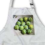 click on Greengages - bowl, contemporary, fruit, gage, ganerik, greengage, greengages to enlarge!