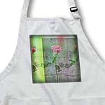 click on Pink Rose Floral Expression- Flowers- Romantic to enlarge!