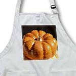 click on Painted Orange Pumpkin- Autumn- Vegetables to enlarge!