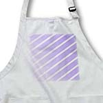 click on Lavender Diagonal Stripes- Designs by Color Art to enlarge!