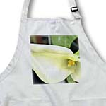 click on White Calla Lily Flower- Spring Photography to enlarge!