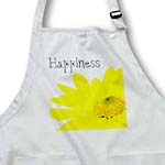 click on Yellow Flower- Happiness- Inspirational to enlarge!