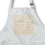 click on Beige and White Chevron Zig Zag Pattern aka salmon peach light brown skin color to enlarge!