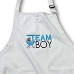 click on Gender Reveal Party - Team Boy Blue to enlarge!
