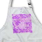click on Light Purple Camouflage Pattern to enlarge!