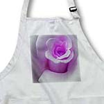 click on White Pink Lavender Rose    to enlarge!