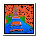 click on Colorful Guitar to enlarge!