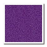 click on Glitter like on Purple Velvet Fabric Print to enlarge!