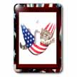 click on Patriotic Kitty to enlarge!