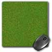 click on Glitter like on Kiwi Green Velvet Fabric Print to enlarge!