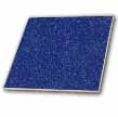 click on Glitter like on Deep Blue Velvet Fabric Print to enlarge!