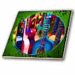 click on Toy Guitars to enlarge!