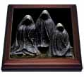click on Three Grim Reaper Statues to enlarge!