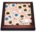 click on Eyeball Collection to enlarge!