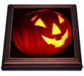 click on Halloween Jack o Lantern to enlarge!