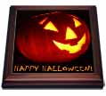 click on Happy Halloween Jack o Lantern to enlarge!